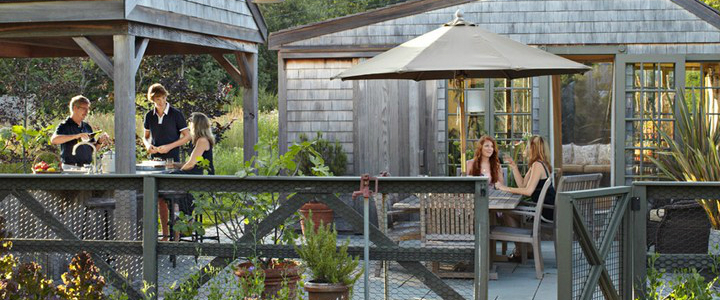 spring trend Spring Trend Alert – Amazing Porches You Must Have This Spring ft 1