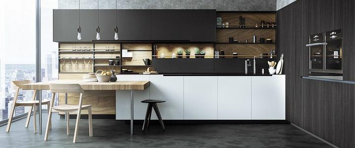 luxury kitchen design Tips To Improve Your Luxury Kitchen Design ft