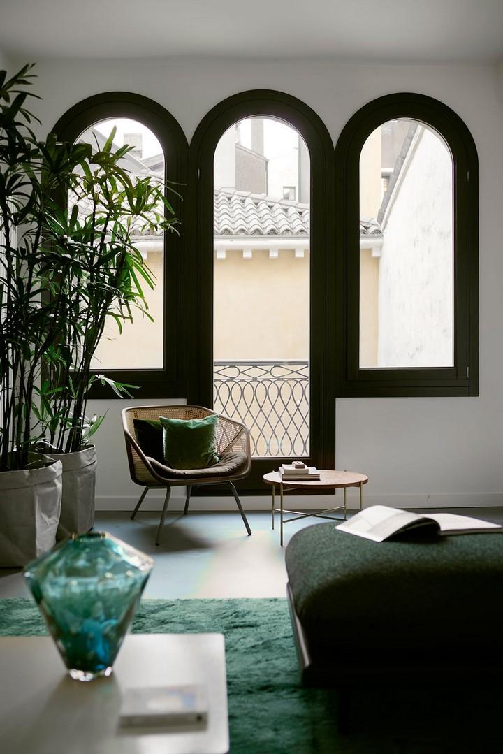 s1_casa_flora_venice_italy_photo_valentina_sommariva_yatzer italian design Inspiring Italian Design Experience in Venice s1 casa flora venice italy photo valentina sommariva yatzer