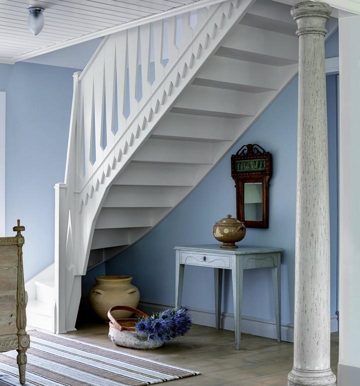 stairs modern staircases 10 Modern Staircases For Inspiring Hallways stairs