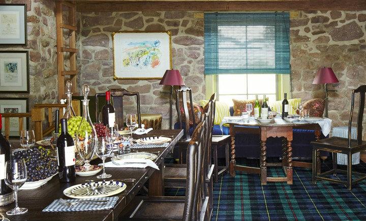 Home Decor Ideas, interior design ideas, modern house design, decorating ideas,  interior design secrets Best Interior Design Secrets Revealed dining room1