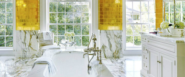 luxury bathroom ideas Luxury Bathroom Ideas To Creat Your Own Spa ft 5