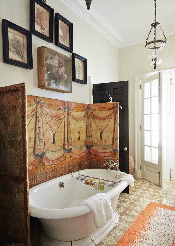 Home Decor Ideas, interior design ideas, modern house design, decorating ideas,  interior design secrets Best Interior Design Secrets Revealed gallery 1433184018 bunny9