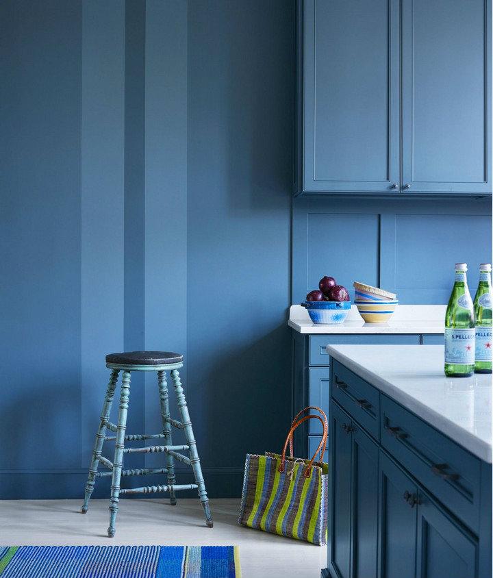 Home Decor Ideas, interior design ideas, modern house design, decorating ideas,  interior design secrets Best Interior Design Secrets Revealed gallery 1433450203 kichen stool