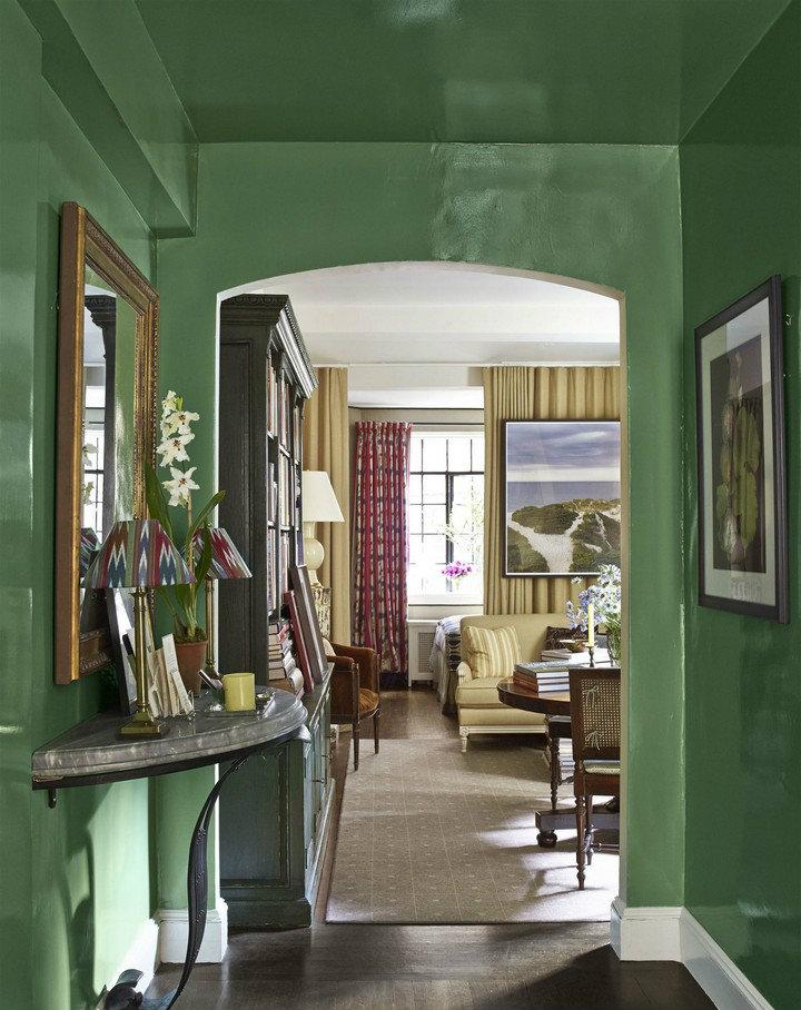 Home Decor Ideas, interior design ideas, modern house design, decorating ideas,  interior design secrets Best Interior Design Secrets Revealed gallery 1436369796 hb 2