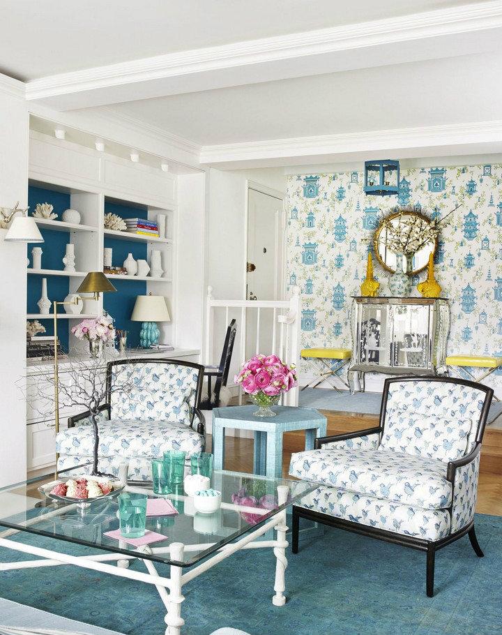 Home Decor Ideas, interior design ideas, modern house design, decorating ideas,  interior design secrets Best Interior Design Secrets Revealed gallery 1436800268 fancy free 4