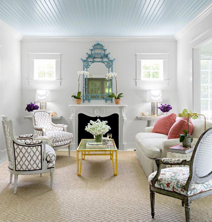 Home Decor Ideas, interior design ideas, modern house design, decorating ideas,  interior design secrets Best Interior Design Secrets Revealed gallery living room 1