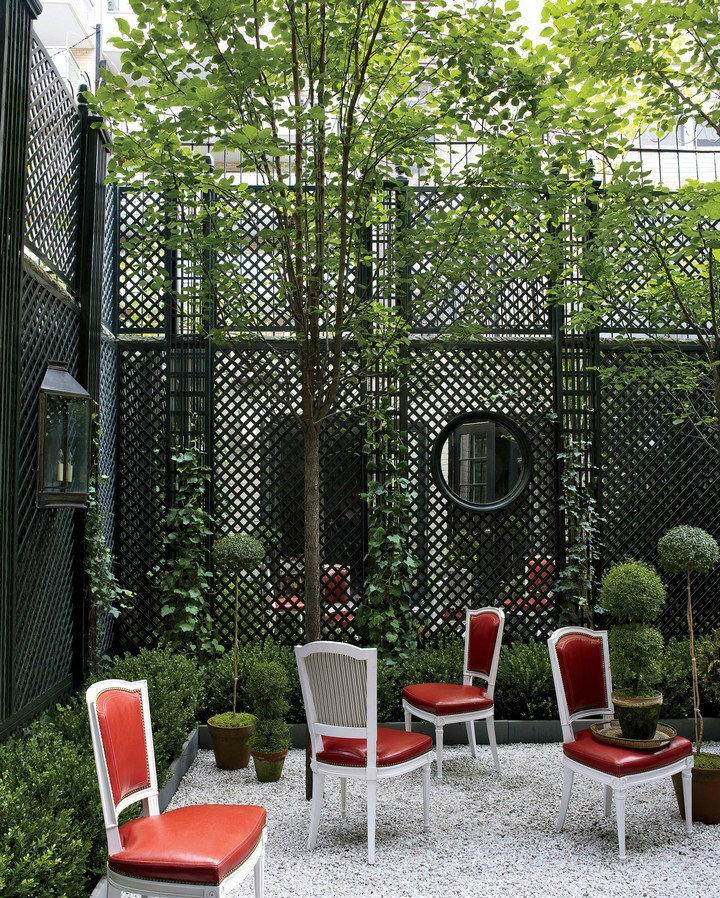 Beautiful Home Gardens Designs Ideas: Beautiful Home Gardens Ideas For This Spring