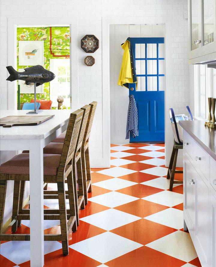 Home Decor Ideas, interior design ideas, modern house design, decorating ideas,  interior design secrets Best Interior Design Secrets Revealed kitchen