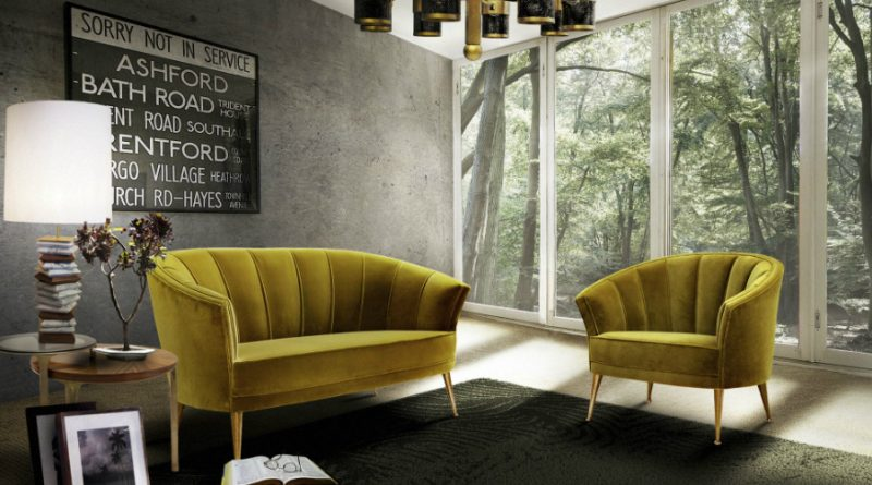 Furniture Sources For Interior Designers ~ Home decor ideas the ultimate source of inspiration