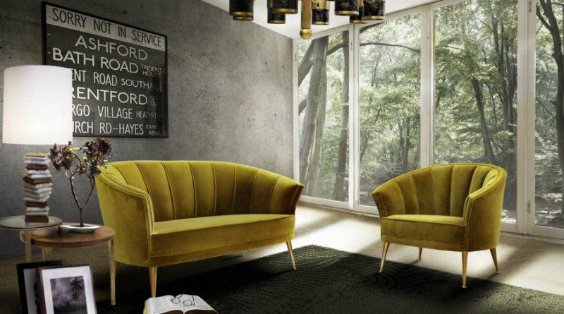 Interior Design Source Furniture ~ Home decor ideas the ultimate source of inspiration
