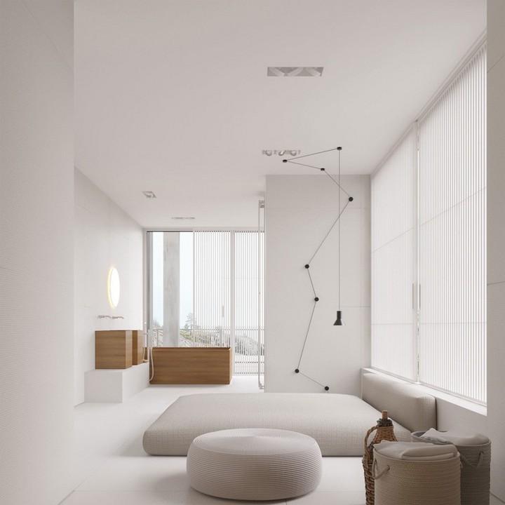 home decor ideas Heartbreaking Home Decor Ideas From Sirotov Architects 0113