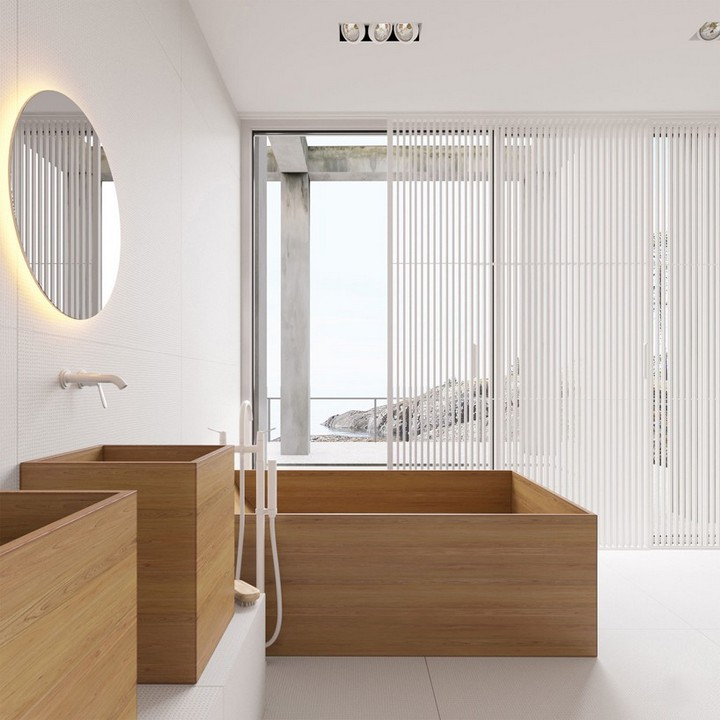 home decor ideas Heartbreaking Home Decor Ideas From Sirotov Architects 027