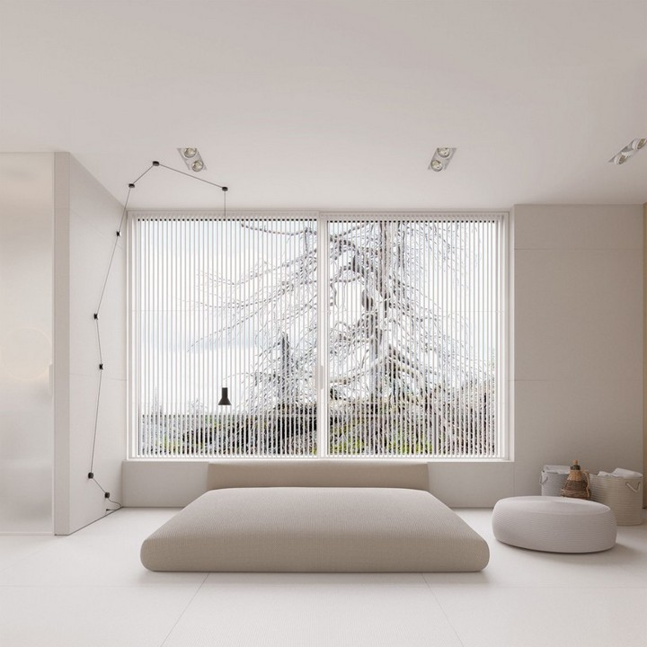 home decor ideas Heartbreaking Home Decor Ideas From Sirotov Architects 043