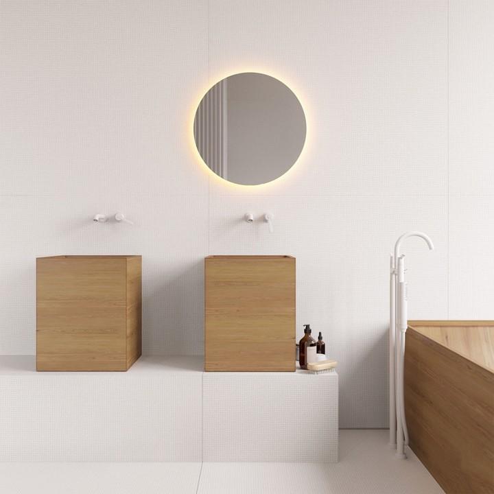 home decor ideas Heartbreaking Home Decor Ideas From Sirotov Architects 053