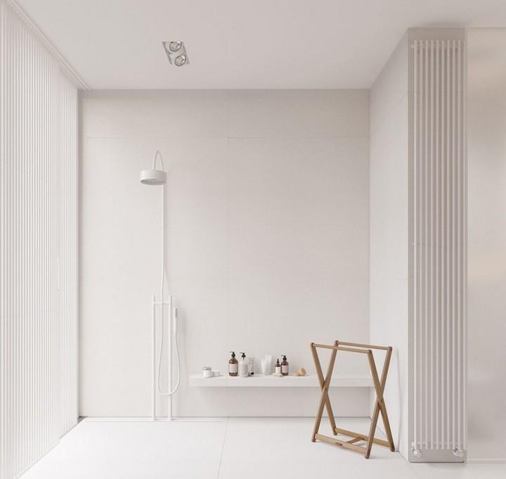 home decor ideas Heartbreaking Home Decor Ideas From Sirotov Architects 073