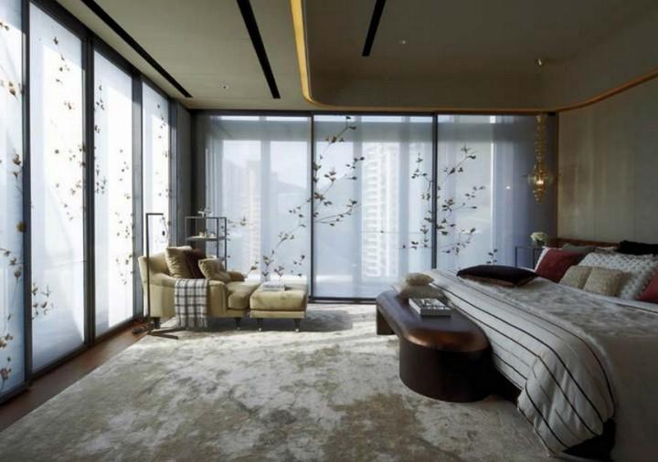Top 100 Interior Designers, Home Decor Ideas, Interior Design Ideas, Modern  House Design