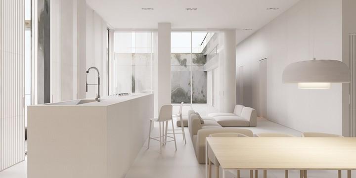 home decor ideas Heartbreaking Home Decor Ideas From Sirotov Architects img 2 1490192973 c81e728d9d4c2f636f067f89cc14862c