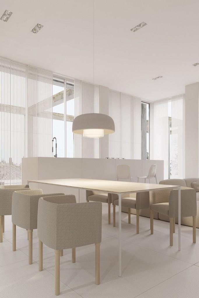 home decor ideas Heartbreaking Home Decor Ideas From Sirotov Architects img 5 1490192973 e4da3b7fbbce2345d7772b0674a318d5