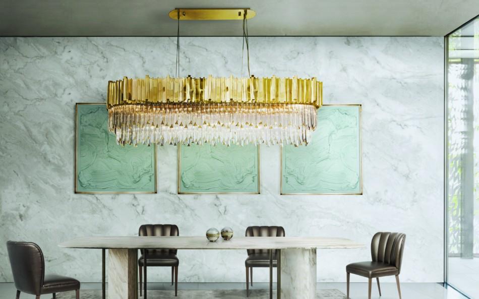 design ideas 50 Home Design Ideas For Modern Interiors luxxu empire snooker cover