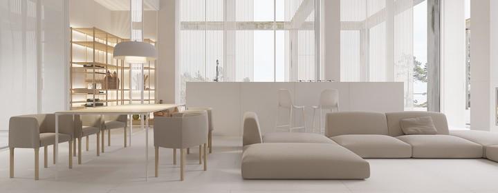 home decor ideas Heartbreaking Home Decor Ideas From Sirotov Architects thumb 3 1490192973 eccbc87e4b5ce2fe28308fd9f2a7baf3
