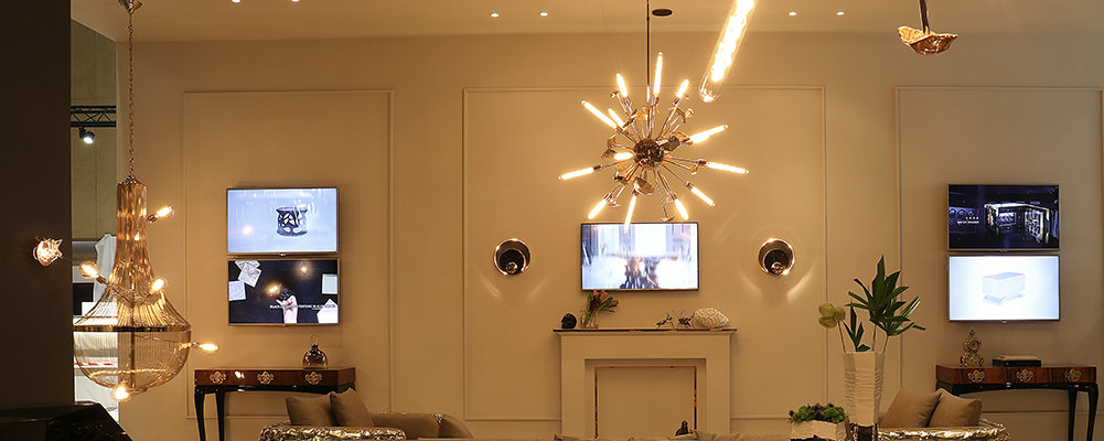 modern chandeliers Top 10 Modern Chandeliers 000 most amazing chandeliers