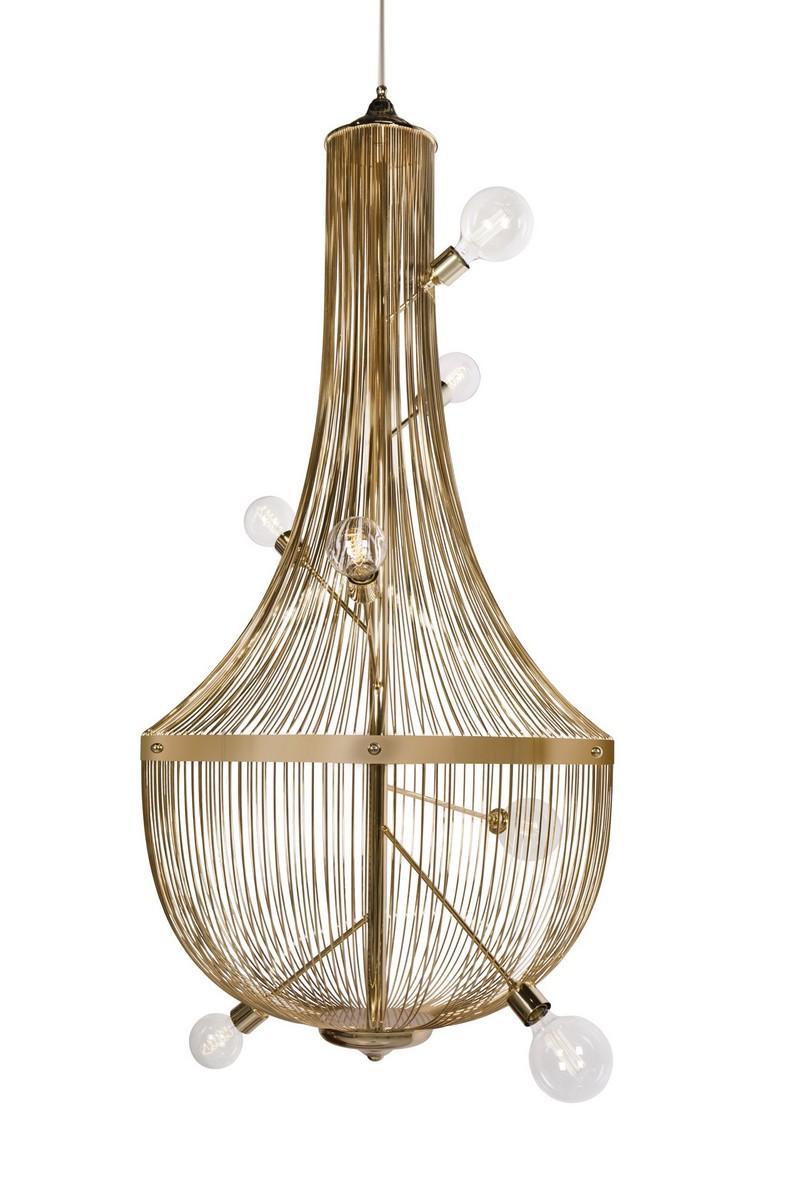 modern chandeliers modern chandeliers Top 10 Modern Chandeliers 1 most amazing chandeliers l chandelier 01 modern chandeliers Top 10 Modern Chandeliers 1 most amazing chandeliers l chandelier 01