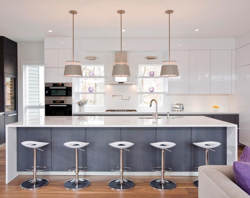 Home Kitchen designs home kitchen designs 15 Amazing Home Kitchen Designs 2 Erin Paige Pitts