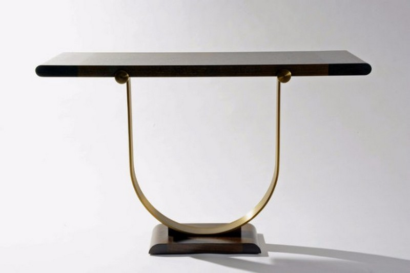 best console tables best console tables Discover the Best Console Tables for your Entryway 3 Odin Console