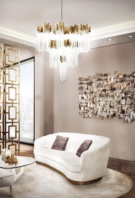 modern chandeliers modern chandeliers Top 10 Modern Chandeliers 4 mosta amazng chandeliers burj chandelier Luxxu modern chandeliers Top 10 Modern Chandeliers 4 mosta amazng chandeliers burj chandelier Luxxu