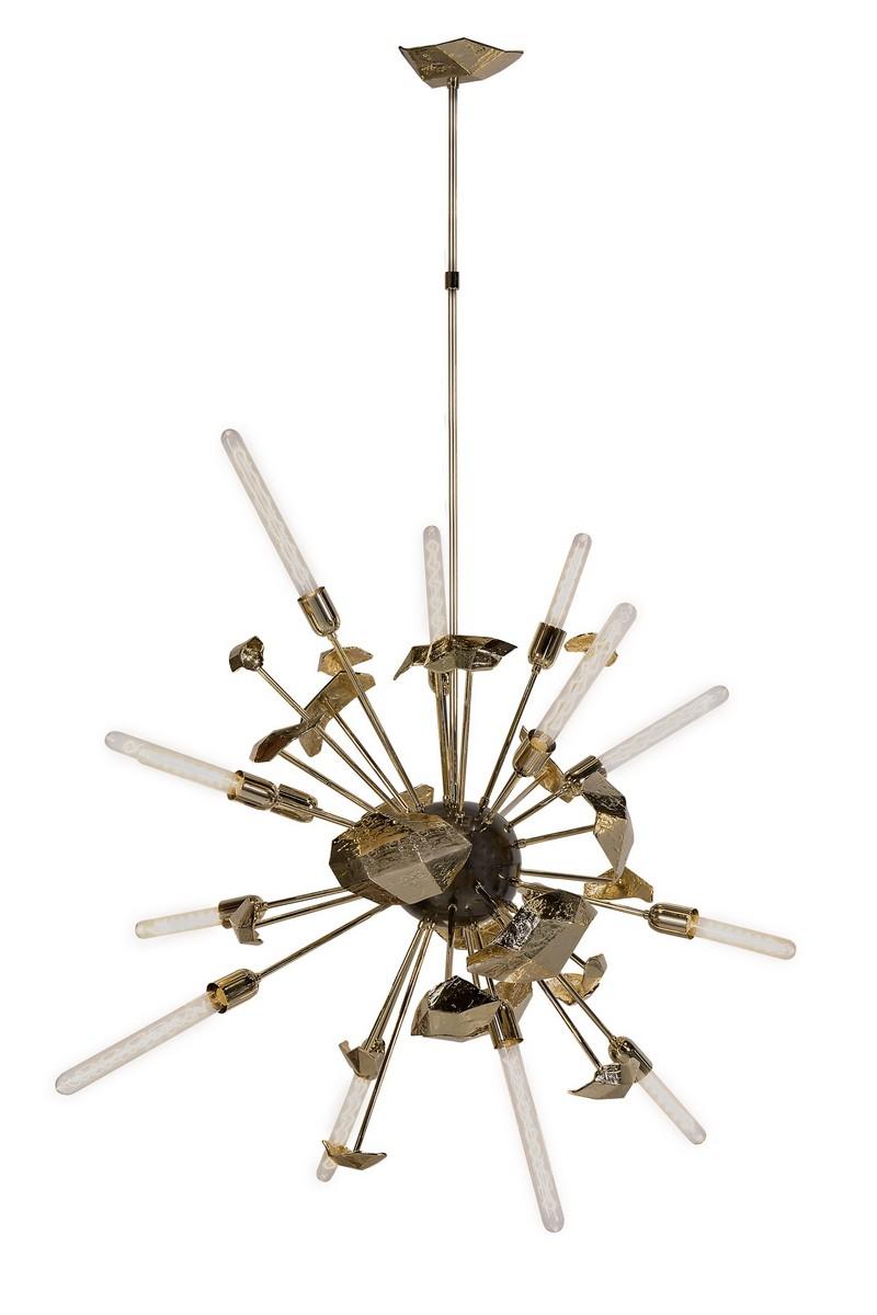 modern chandeliers modern chandeliers Top 10 Modern Chandeliers 5 most amazing chandeliers supernova chandelier 01 modern chandeliers Top 10 Modern Chandeliers 5 most amazing chandeliers supernova chandelier 01
