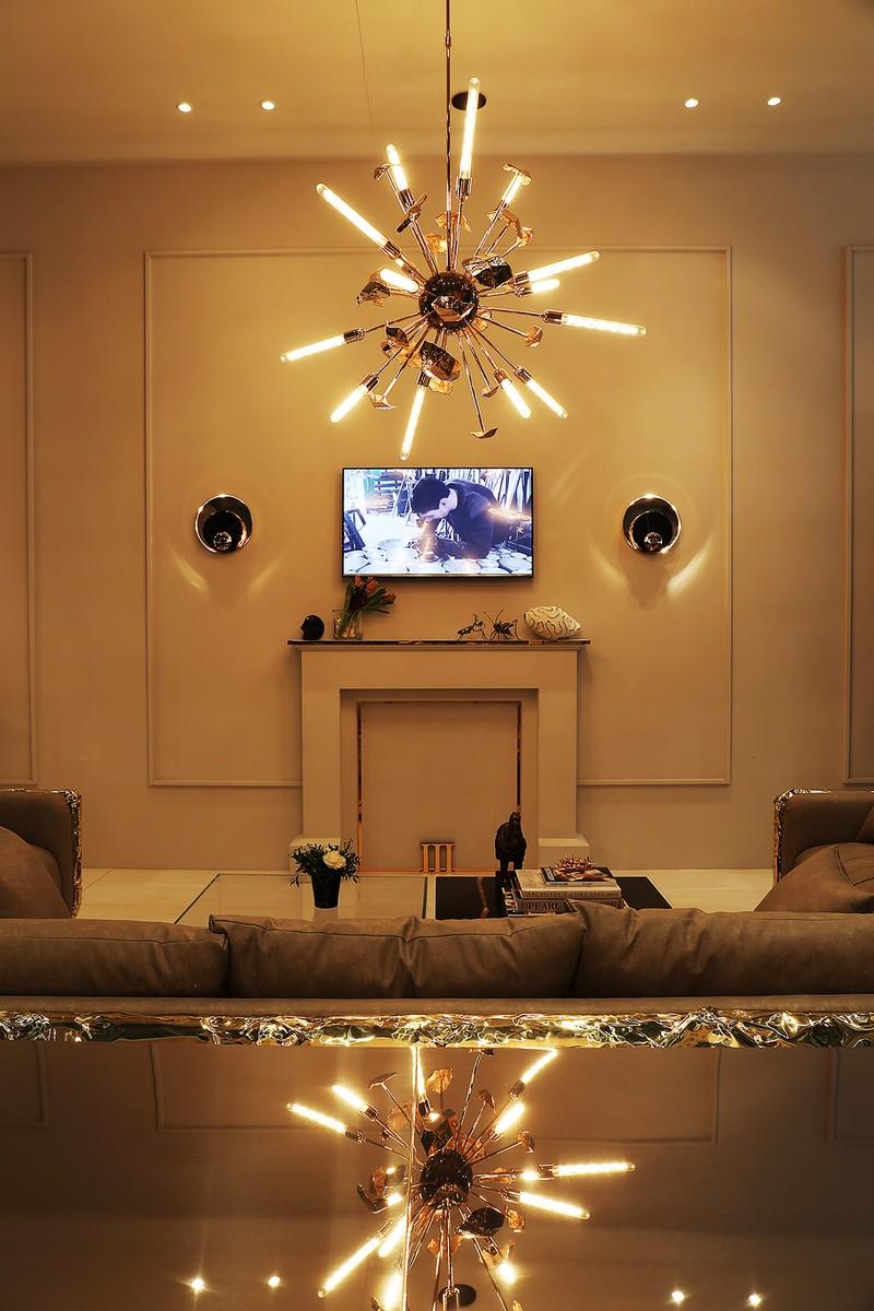 modern chandeliers modern chandeliers Top 10 Modern Chandeliers 5 modern chandeliers Top 10 Modern Chandeliers 5