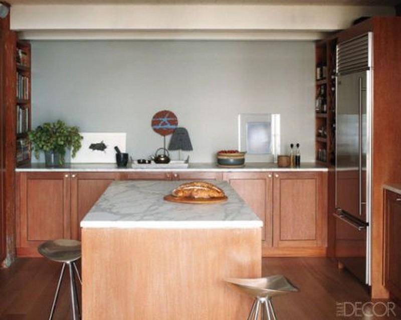 Home Kitchen designs home kitchen designs 15 Amazing Home Kitchen Designs 8 Steven Volpe