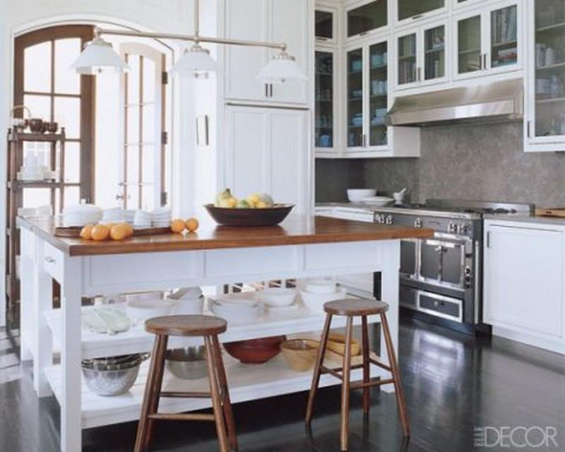 Home Kitchen home kitchen designs 15 Amazing Home Kitchen Designs 9 Robert couturier
