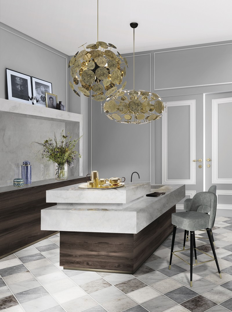 Home Kitchen designs home kitchen designs 15 Amazing Home Kitchen Designs BL Kitchen 1