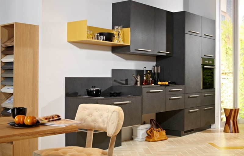 Home Kitchen designs home kitchen designs 15 Amazing Home Kitchen Designs BL Kitchen 2