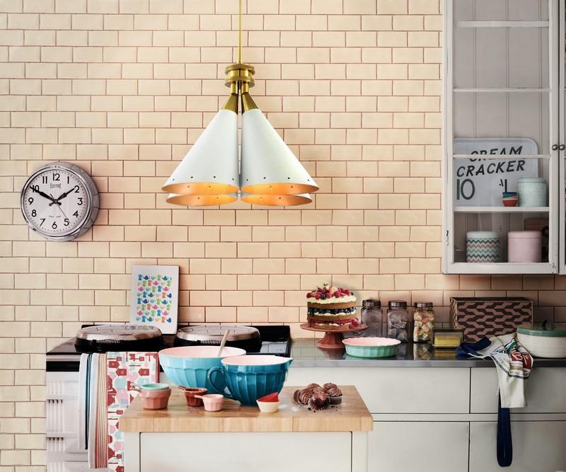 Home Kitchen designs home kitchen designs 15 Amazing Home Kitchen Designs DL Kitchen 2