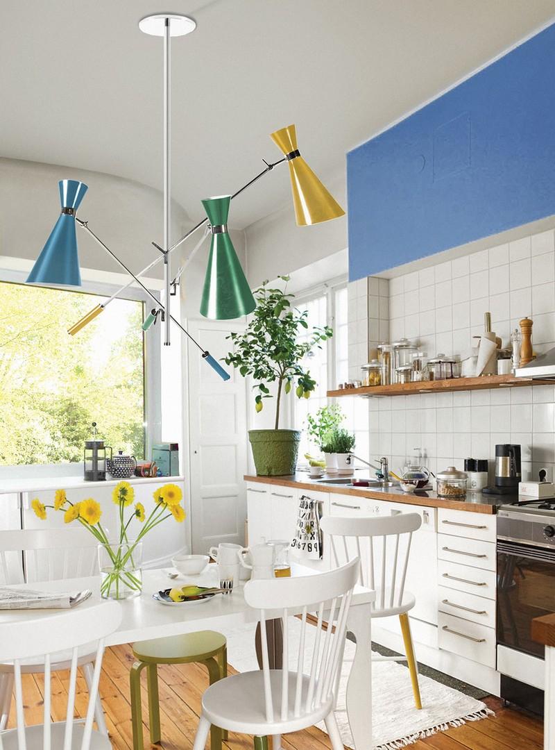 Home Kitchen home kitchen designs 15 Amazing Home Kitchen Designs DL Kitchen 4