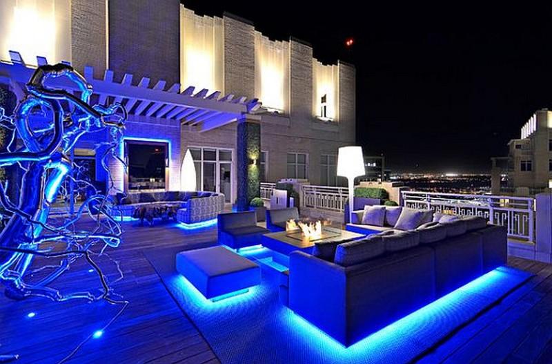 outdoor area outdoor area 6 Interior Design Tips for your Luxurious Outdoor Area 6 outdoor area