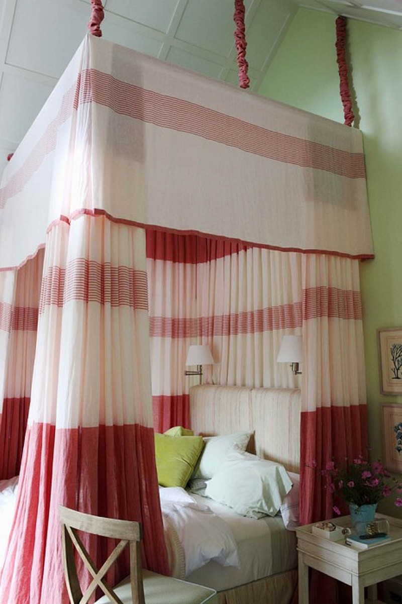 best interior designers Best Interior Designers: Bilhuber and Associates Designs 6