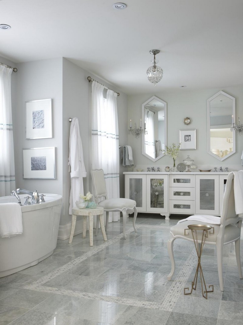 white room 23 White Room Ideas To Inspire Your Home Decor 7 White Room Ideas To Inspire Your Home Decor