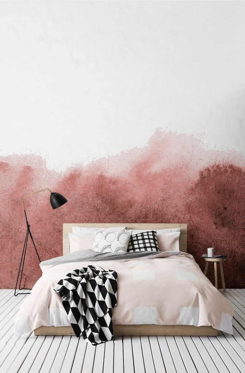 wallpaper The Latest Wallpaper Trends For Your Decoration art wallpaper