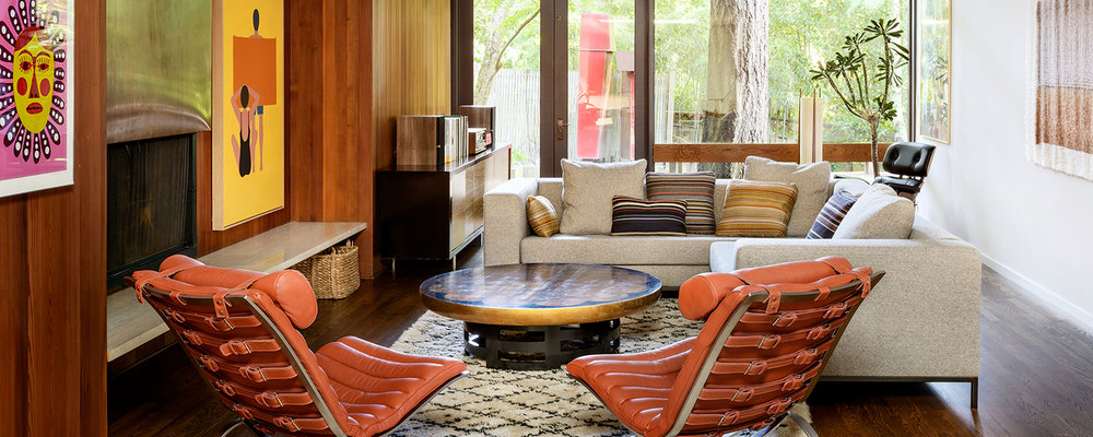 Top Interior Designer: Jessica Helgerson's Best Residential Projects