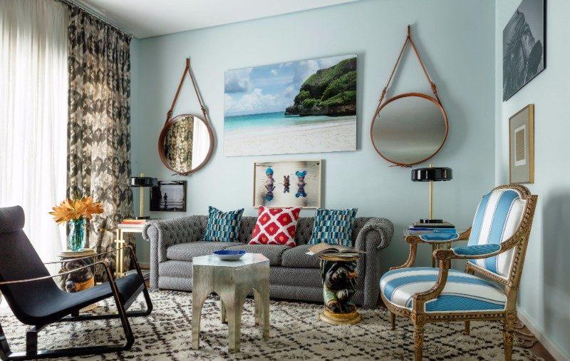 modern room designs 10 Stylish Rugs For Modern Room Designs 10 Stylish Rugs For Modern Room Designs 10 e1501671558778