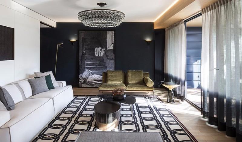 Modern Room Designs modern room designs 10 Stylish Rugs For Modern Room Designs 10 Stylish Rugs For Modern Room Designs 3