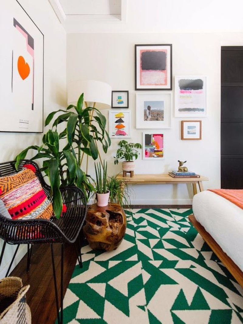 Modern Room Designs modern room designs 10 Stylish Rugs For Modern Room Designs 10 Stylish Rugs For Modern Room Designs 4