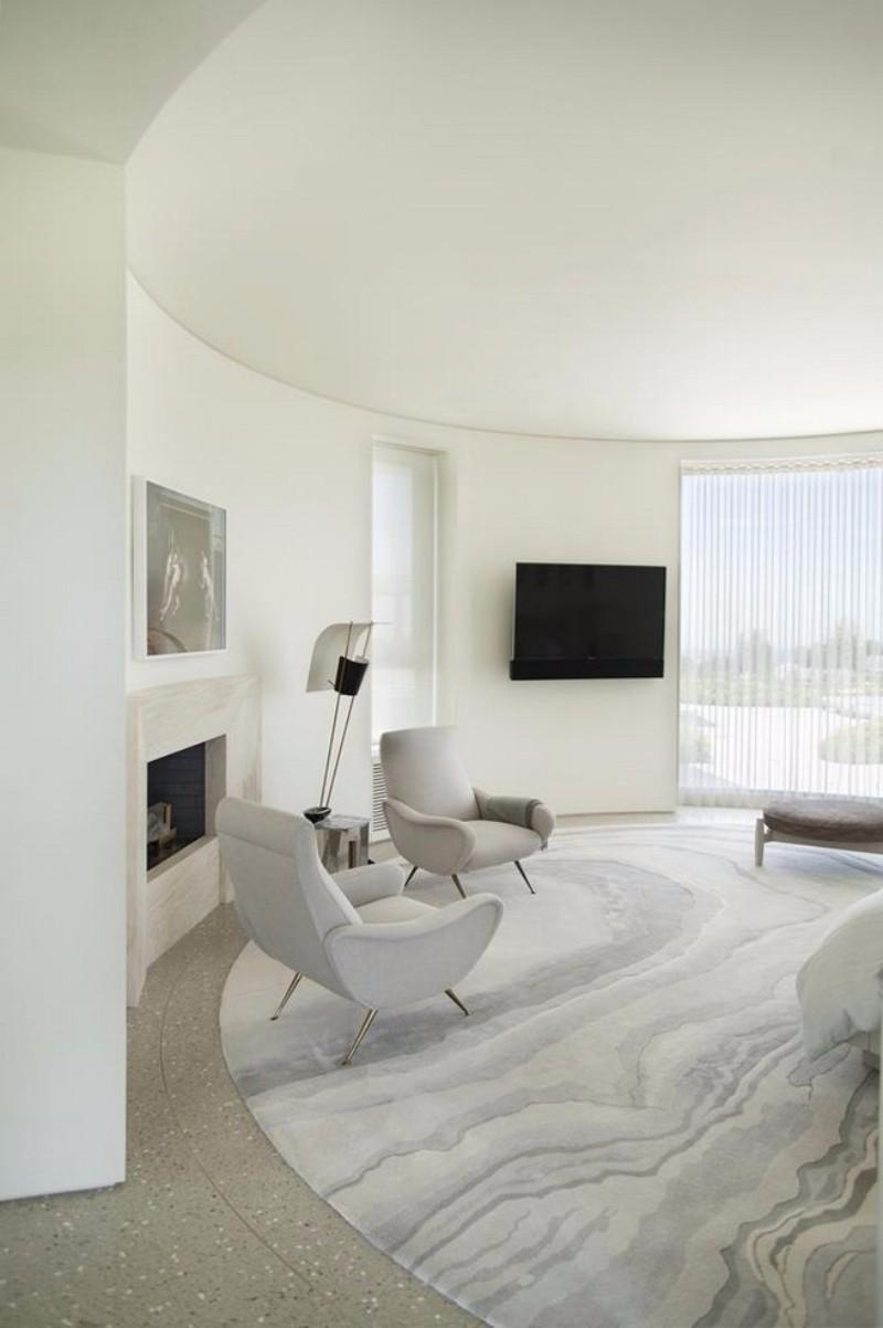 modern room designs modern room designs 10 Stylish Rugs For Modern Room Designs 10 Stylish Rugs For Modern Room Designs 8