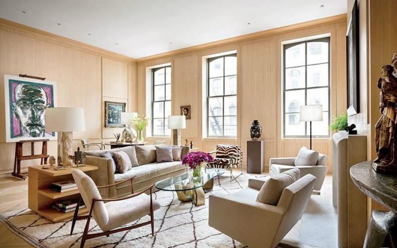 living room 8 Living Room Decor Ideas to Improve your Home Decor 3 8 Living Room D  cor Ideas to improve your Home Decor