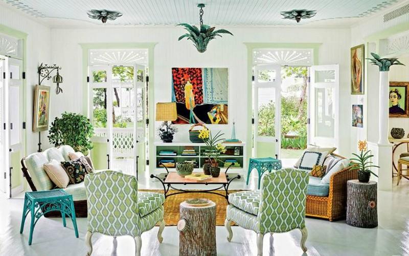 living room 8 Living Room Decor Ideas to Improve your Home Decor 4 8 Living Room D  cor Ideas to improve your Home Decor