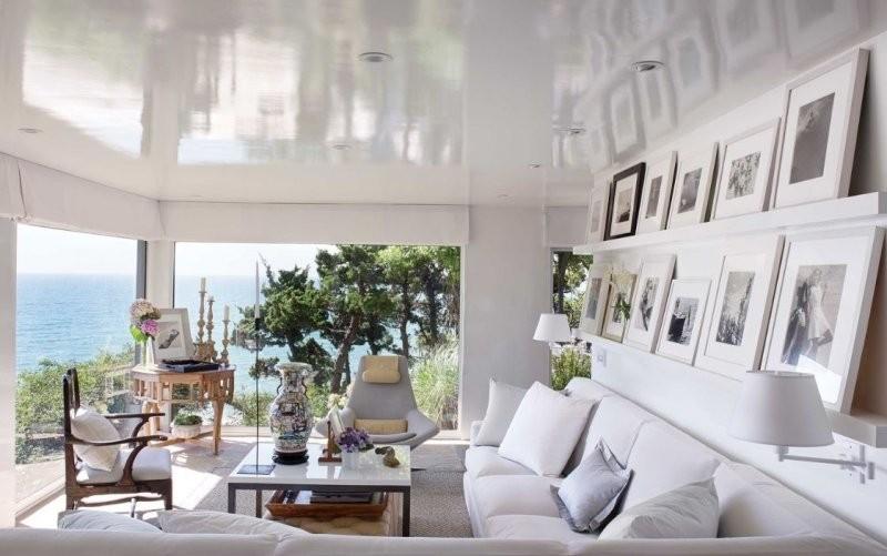 living room 8 Living Room Decor Ideas to Improve your Home Decor 5 8 Living Room D  cor Ideas to improve your Home Decor